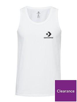 converse-star-chevron-vest-white