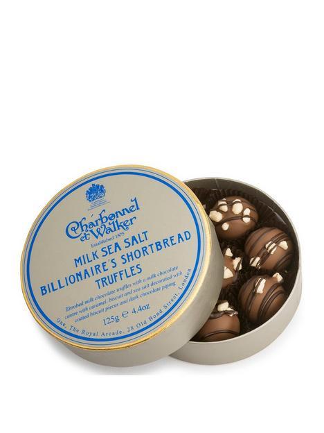 charbonnel-et-walker-sea-salt-billionaires-shortbread-truffles-125g