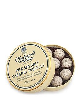 charbonnel-et-walker-sea-salt-milk-caramel-truffles-120g