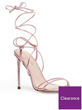 steve-madden-steve-madden-x-winnie-harlow-bad-girl-heeled-sandal