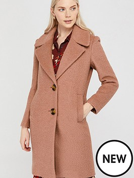 monsoon-billie-boucle-coat