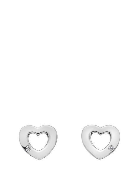 hot-diamonds-diamond-amulets-heart-earrings