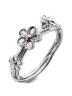 hot-diamonds-forget-me-not-ring