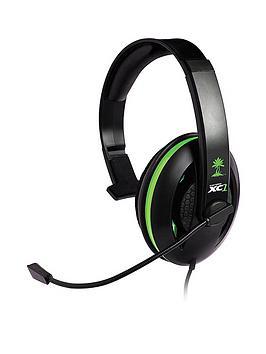 turtle-beach-xc1-x-box-360-ear-force-headphones