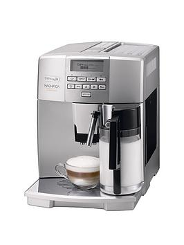 delonghi-esam04350s-magnifica-bean-to-cup-coffee-maker