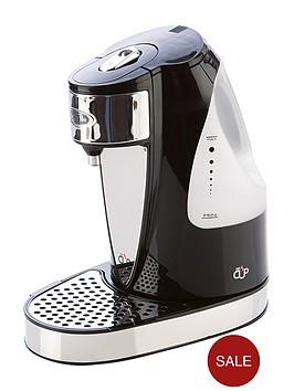 breville-vkj142-hot-cup
