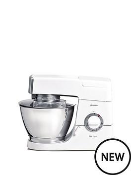 kenwood-km336-800-watt-chef-classic