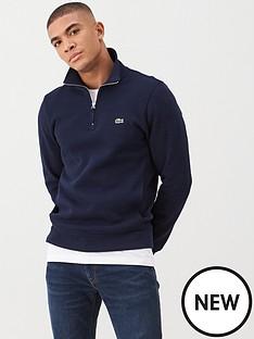 lacoste-sportswear-lacoste-sportswear-classic-half-zip-knitted-jumper