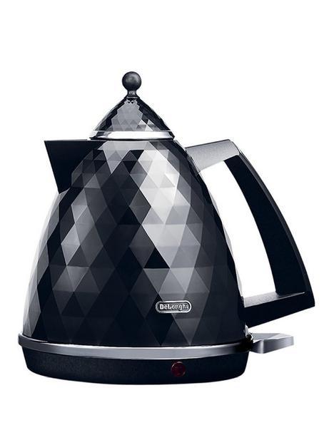 delonghi-kbj3001bknbspbrillante-kettle-black