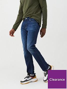 calvin-klein-jeans-ckj-026-jeans-blue
