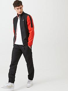 lacoste-sports-tracksuit-black