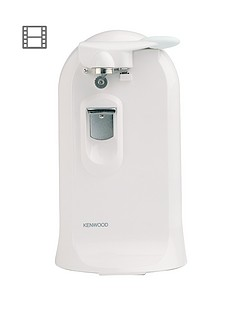 kenwood-can-opener-3-in-1-co600