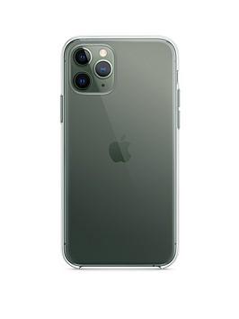 apple-iphone-11-pro-clear-case