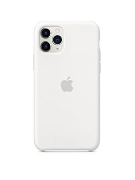 apple-iphone-11-pro-silicone-case