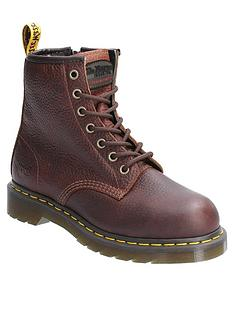 dr-martens-maple-safety-ankle-boot