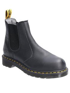 dr-martens-arbour-safety-ankle-boot
