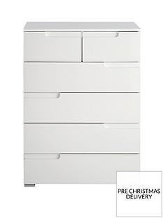 sleek-4-nbsp2-drawer-chest