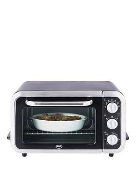 swan-sf9040-1500-watt-mini-oven