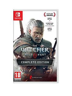 nintendo-switch-the-witcher-3-wild-hunt-complete-edition-switch