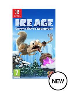 nintendo-switch-ice-age-scrats-nutty-adventure-switch