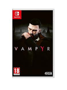 nintendo-switch-vampyr-switch