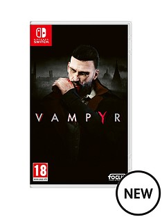nintendo-switch-vampyr-switch