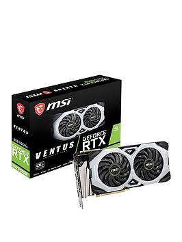 msi-geforce-rtx-2070-super-ventus-oc