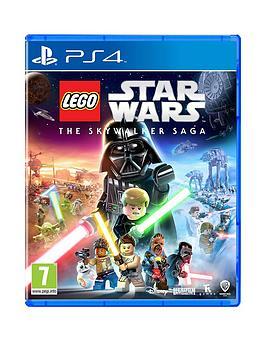 playstation-4-lego-star-wars-the-skywalker-saga-ps4