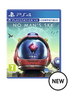 playstation-4-no-mans-sky-beyond-ps4