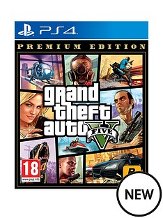 playstation-4-grand-theft-auto-5-premium-edition-ps4