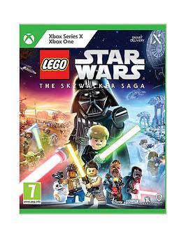 xbox-one-lego-star-wars-the-skywalker-saga-xbox-one