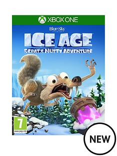 xbox-one-ice-age-scrats-nutty-adventure-xbox-one