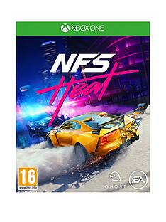 xbox-one-need-for-speed-heat-xbox-one