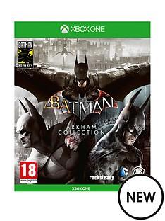xbox-one-batman-arkham-collection-steelbook-edition-xbox-one