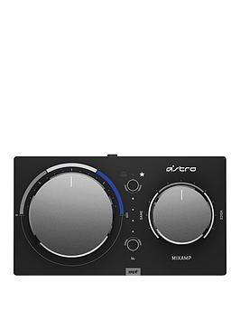 astro-mixamp-pro-tr-gen4-ps4-amp-ps5
