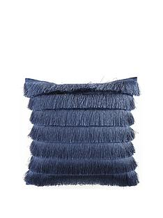 michelle-keegan-home-flapper-cushion-navy