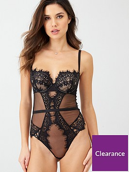 ann-summers-the-fearless-body-black