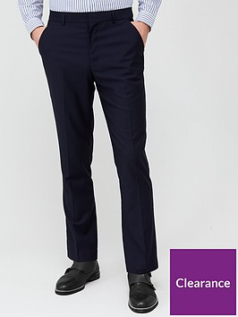 very-man-regular-suit-trousers-navy