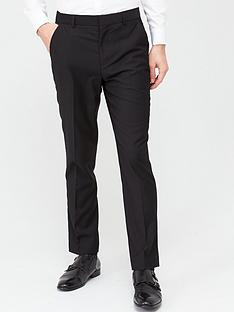 v-by-very-stretchnbspregular-suit-trousers-black