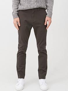 v-by-very-chino-trousers-dark-grey