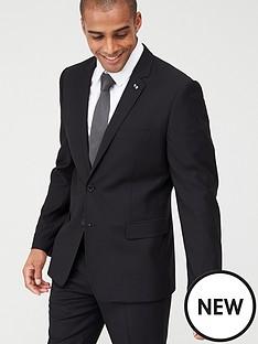 v-by-very-stretch-suit-jacket-black