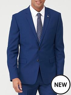v-by-very-stretch-suit-jacket-navy