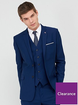 very-man-stretch-regular-suit-jacket-blue