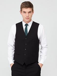 very-man-suit-waistcoat-black