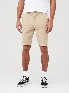v-by-very-chino-shorts-stone