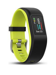garmin-garmin-vivosport-smart-activity-tracker-with-wrist-based-heart-rate-and-gps-limelightlarge