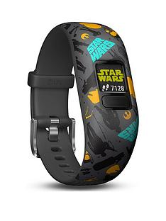 garmin-vivofit-jr-2-star-wars-the-resistance-fitness-activity-tracker-for-kids-adjustable-band-grey-and-yellow
