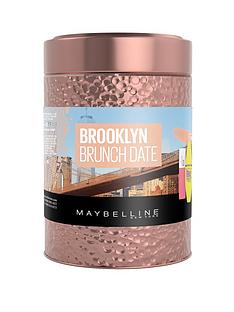 maybelline-maybelline-new-york-brooklyn-brunch-gift-set-tattoo-brow-gel-superstay-matte-ink-lipstick-mascara