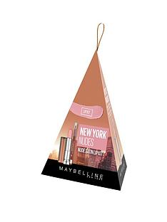 maybelline-maybelline-new-york-new-york-nudes-gift-set-colour-sensational-taupe-lipstick-pink-lip-liner
