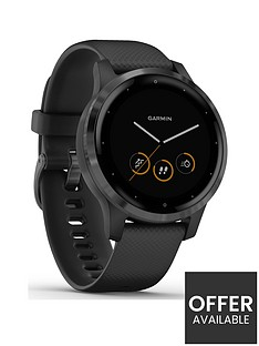 garmin-vivoactive-4s-smaller-sized-gps-smartwatch-features-music-body-energy-monitoring-animated-workouts-pulse-ox-sensors-and-morenbsp